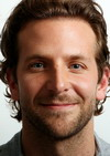 Bradley Cooper Best Actor Oscar Nomination
